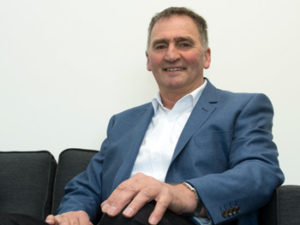 Francis-Pauwels-Karu-NZ