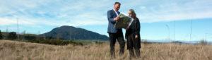 Karu NZ Regional Development Specialists
